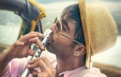 Yaar Ni Milya Lyrics – Hardy Sandhu  | Punjabi Song