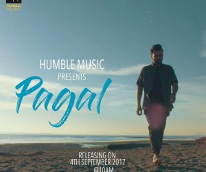 pagal Happy Raikoti Lyrics Punjabi Song