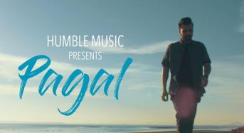 {Lyrics} Pagal Lyrics – Happy Raikoti | Gold Boy | Punjabi Song