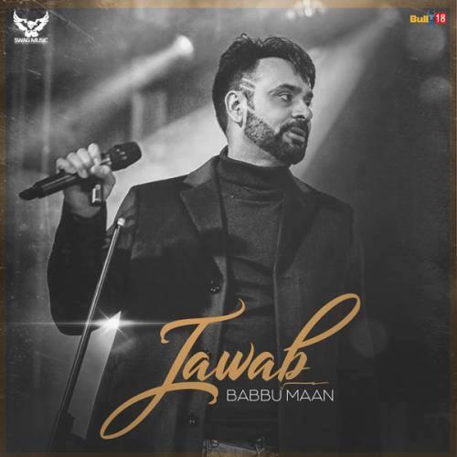 Jawab Lyrics – Babbu Maan