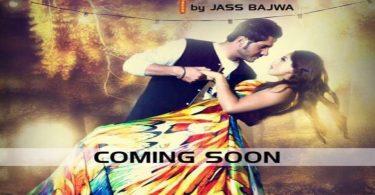Nose Pin Lyrics - Jass Bajwa | Punjabi Song