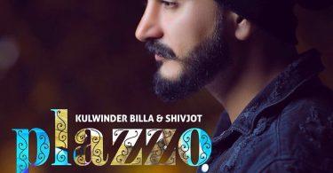 Palazzo Lyrics - Kulwinder Billa