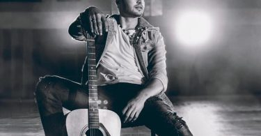 Guitar Sikhda Lyrics - Jassie Gill | New Punjabi Song