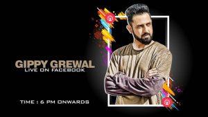 Nai Shad Da Lyrics - Gippy Grewal | Punjabi Song