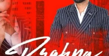 Prohna Lyrics - Dilpreet Dhillon | New Punjabi Song