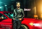 Taap Lyrics - Gurjazz | New Punjabi Song