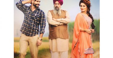 Bidkaan Lyrics - Mann K | Punjabi Song