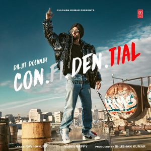 Weekend Lyrics - Diljit Dosanjh