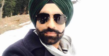 Geet De Wargi Lyrics - Tarsem Jassar | Punjabi Song