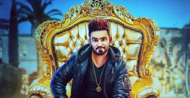 Nazare Lyrics - Resham Singh Anmol | New Punjabi Song