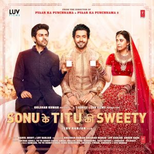 Sweety Slowly Slowly Lyrics - Mika Singh