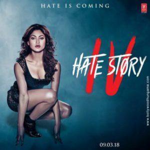 Hate 4 Story Movie  All Songs Lyrics