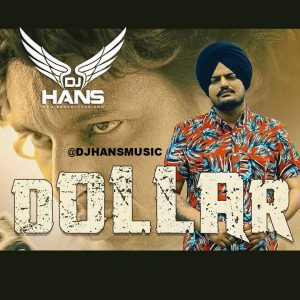 Dollar Sidhu Moosewala Lyrics