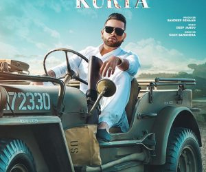 Chitta Kurta Lyrics