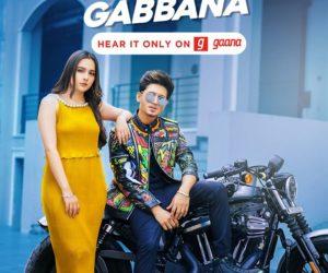 Dolce Gabbana Karan Randhawa