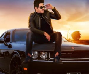 faraar lyrics jass bajwa